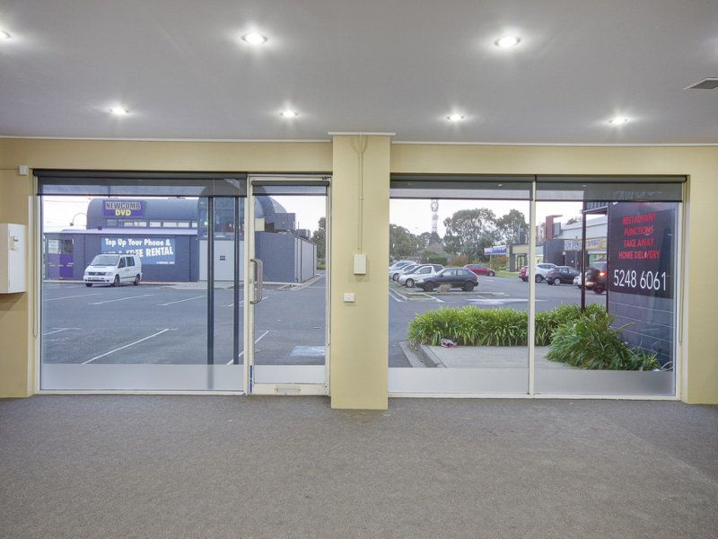 4/163 Bellarine Highway Newcomb