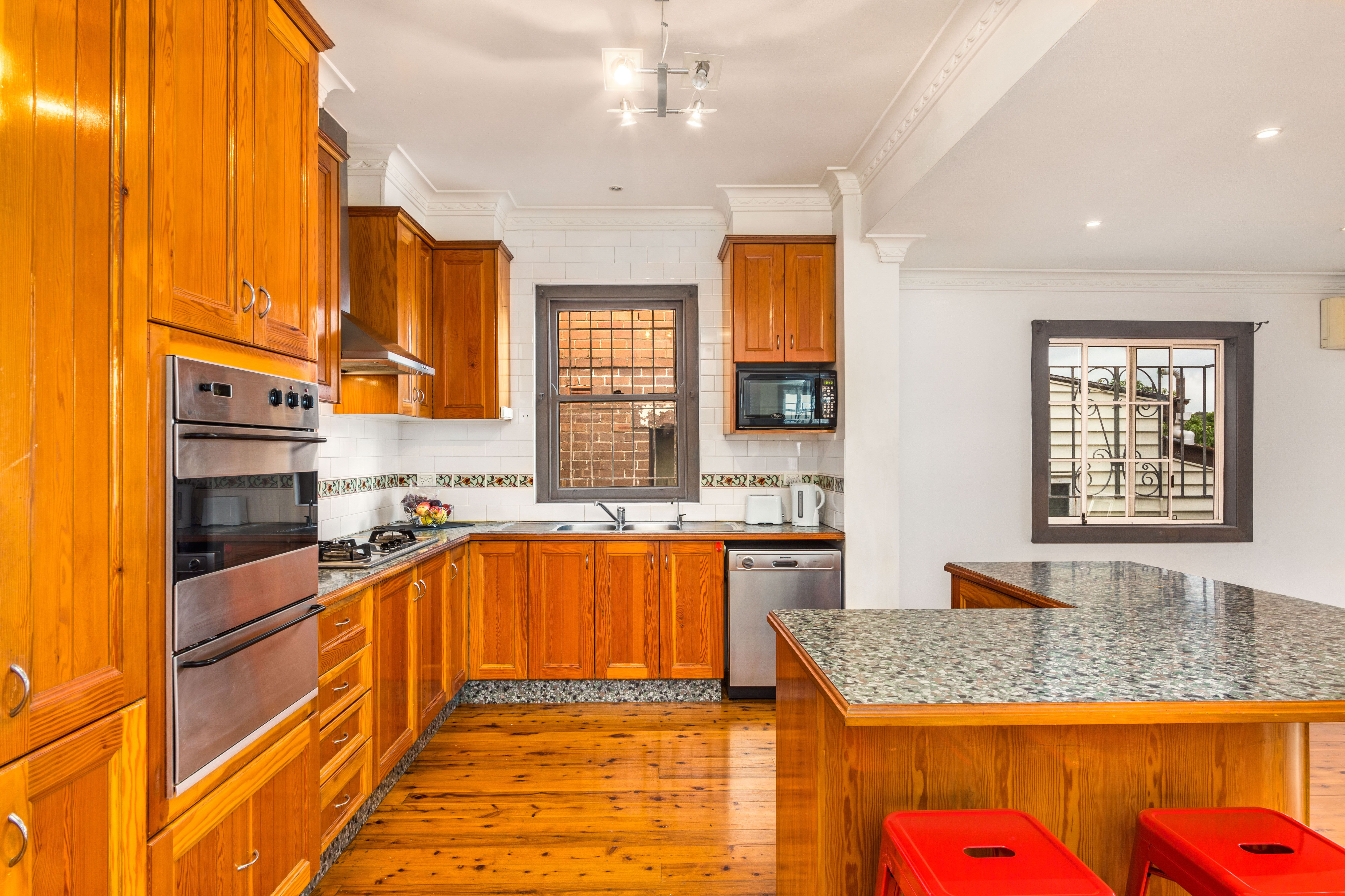 22 Bazentin Street, Belfield NSW 2191