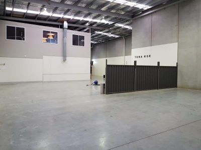 27 Rocklea Drive, Port Melbourne
