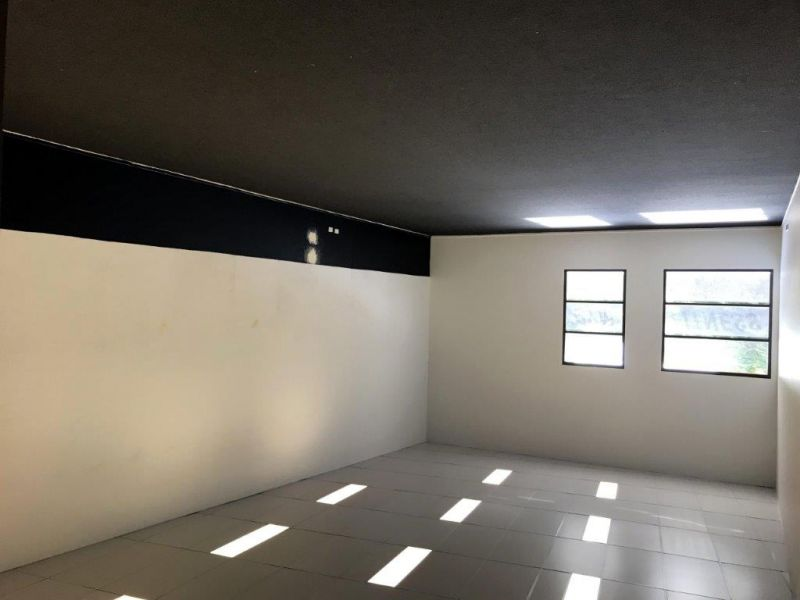 Prime Location - Ground Floor Retail and First Floor Offices