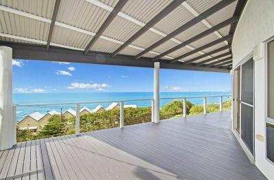 The Best Beach House
