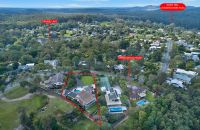 447-449 Springwood Road, Daisy Hill
