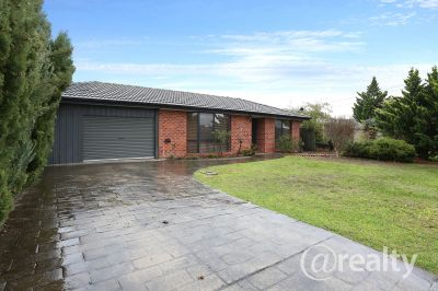3 Cintra Court, Seabrook