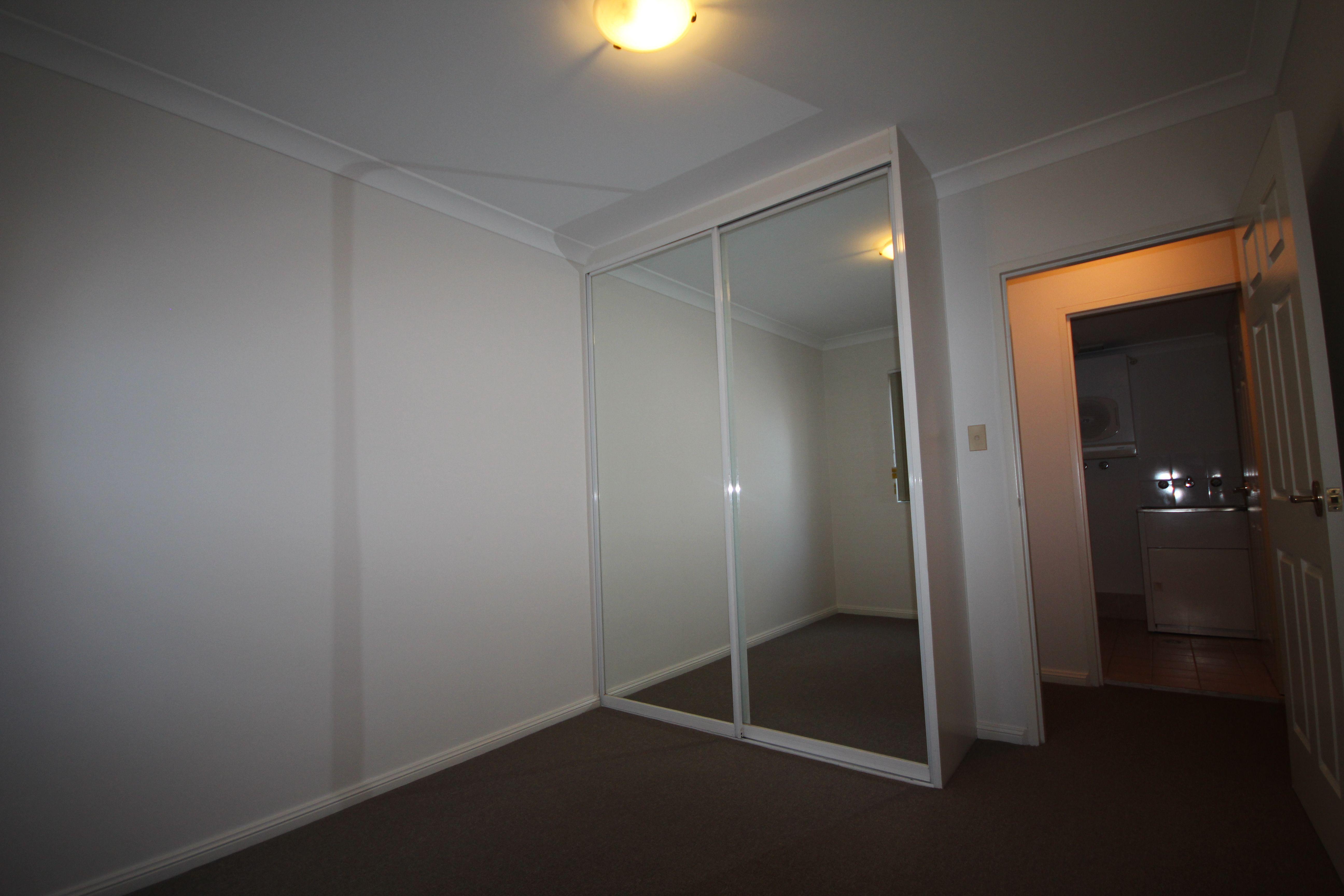 3/8-10 Rochester Street, Homebush NSW 2140