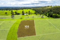 Lot 103 Proposed Road | The Acres Tahmoor, Nsw
