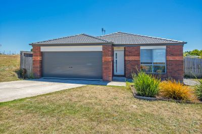 17 Tier Hill Drive, Smithton