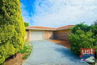 5/238 Spencer Street, South Bunbury, WA, 6230