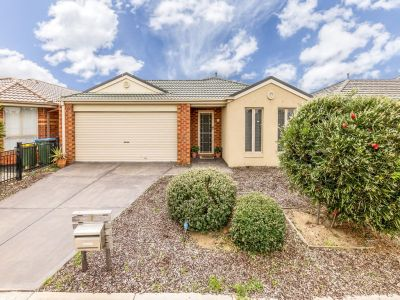 Situated in a prime location of Tarneit