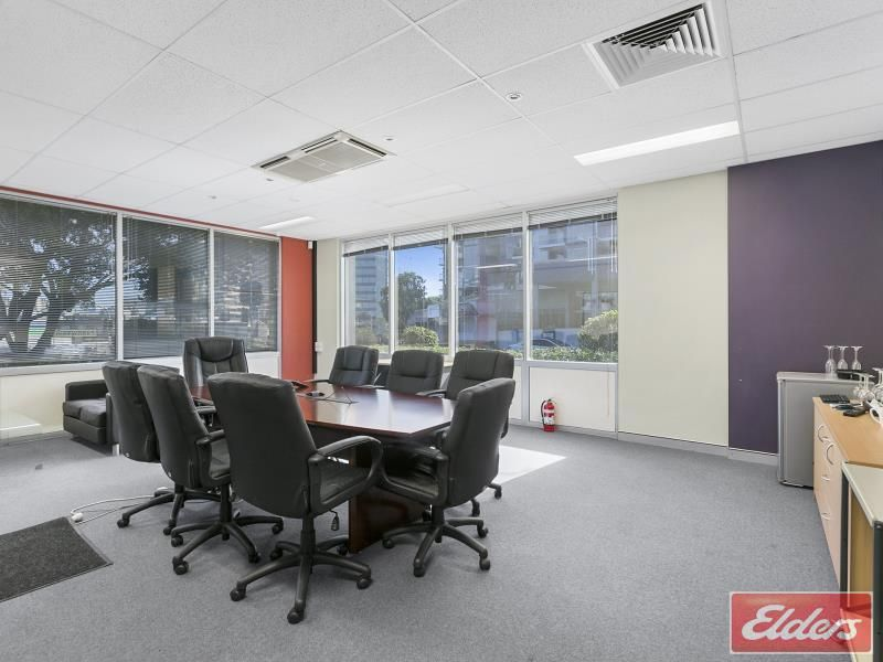 58 Brookes Street, Fortitude Valley