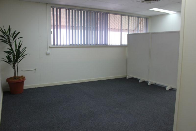 Medical Office Cairns CBD