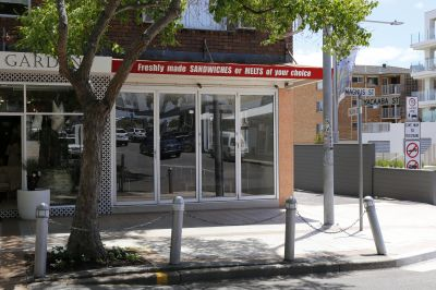 112 Magnus Street, Nelson Bay