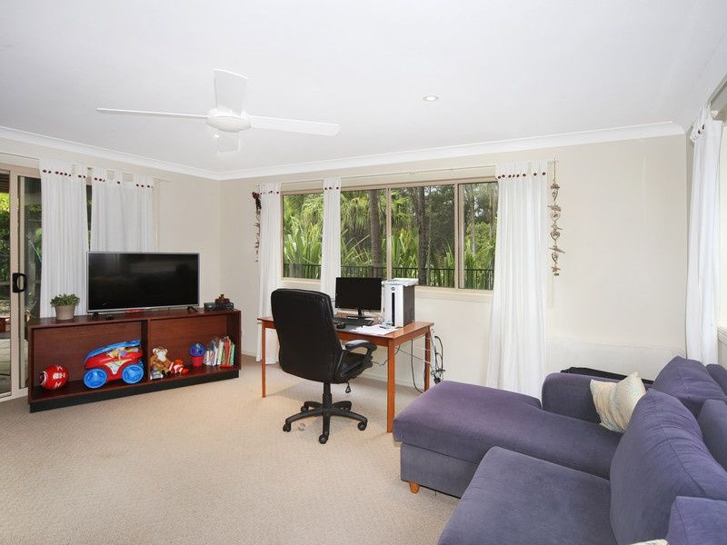 23 Wallaby Lane, Tinbeerwah QLD 4563