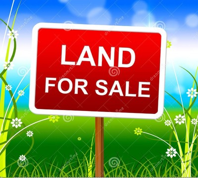 PRIME VACANT LAND