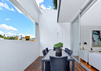 103/310-330 Oxford Street , Bondi Junction