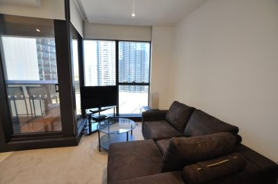 Prima Pearl: Furnished Luxurious Apartment!