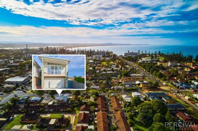 58B Home Street, Port Macquarie