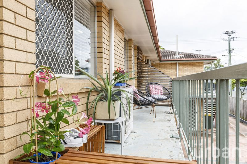 3/57 Eliza Street Clayfield 4011