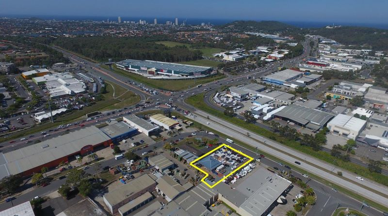 High Exposure Site - Circumstances Require Immediate Liquidation MUST Be Sold!