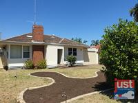 13 Flaherty Court, CAREY PARK, 6230