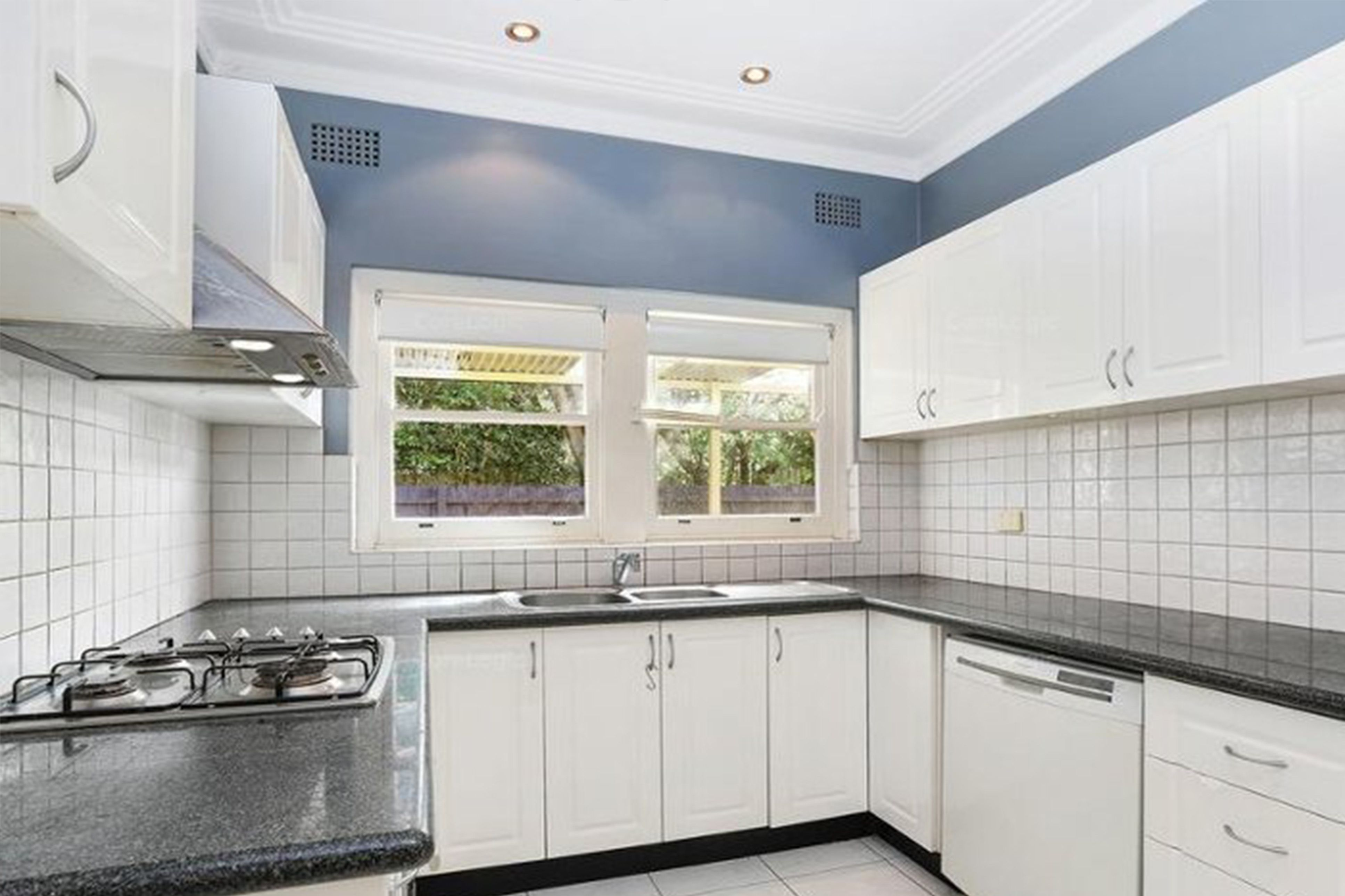 3 Wilson Street, Strathfield NSW 2135