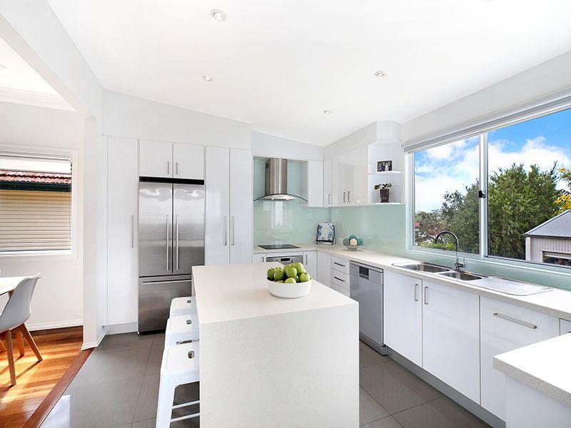 3 Logan Street, Loftus NSW 2232