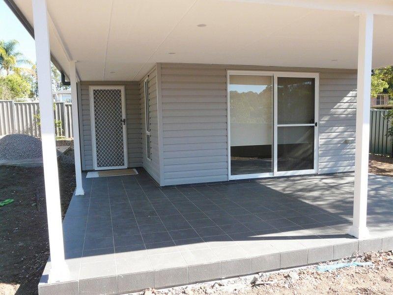 5A Macquarie Road Wilberforce 2756