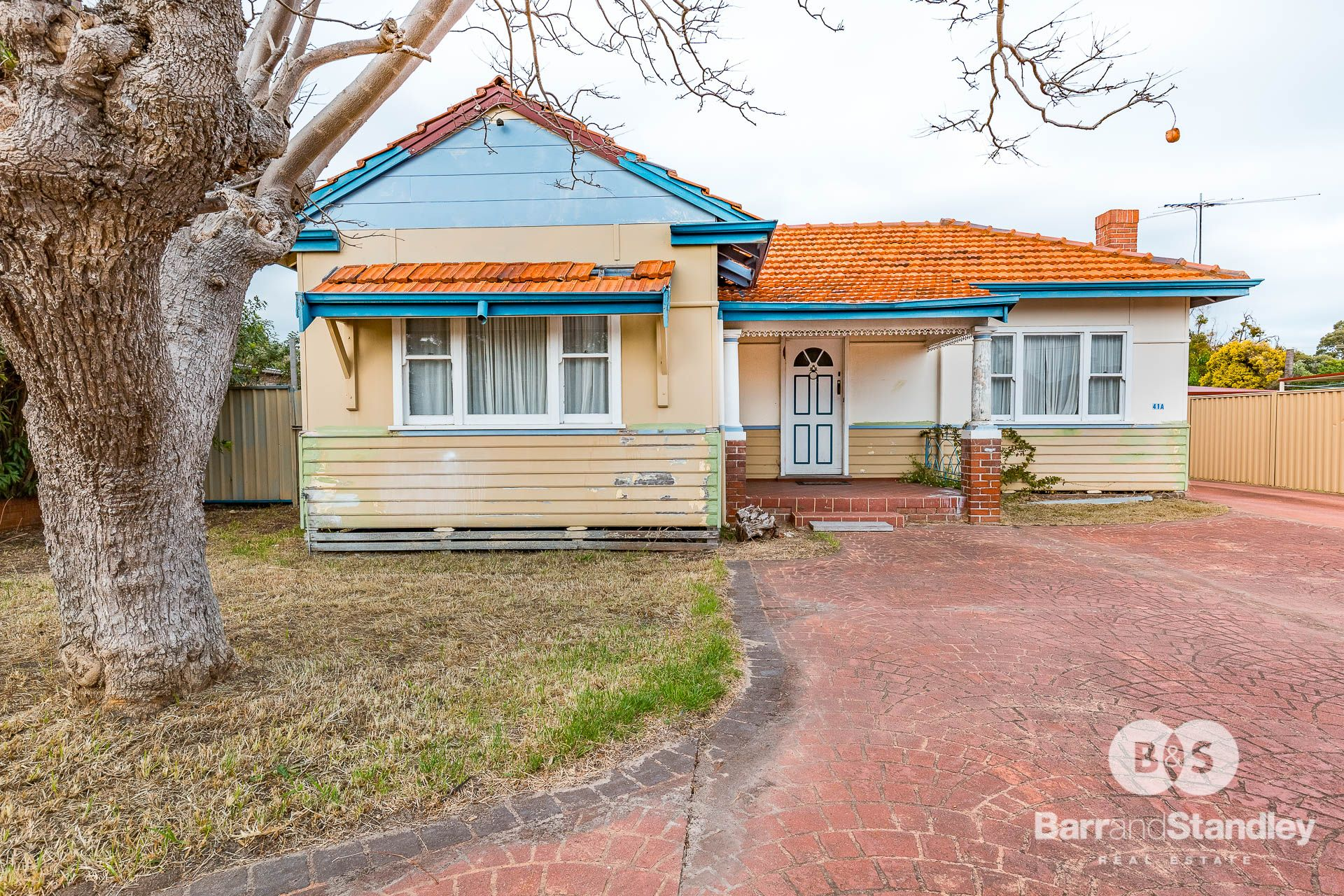 41A Picton Road, East Bunbury