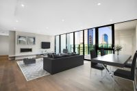 This Could Be Melbourne's BEST Penthouse. Inspection A Must!