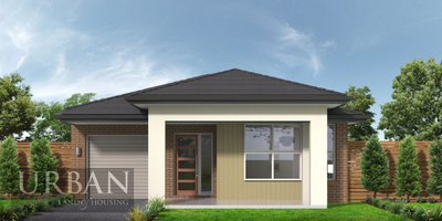 Box Hill, LOT 4 Lily Residences @ The Gables