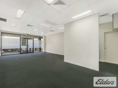 WELL PRICED 88m2 VALLEY OFFICE!