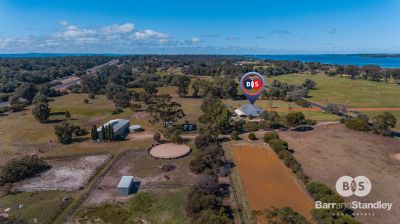 700 Cathedral Avenue, Parkfield,
