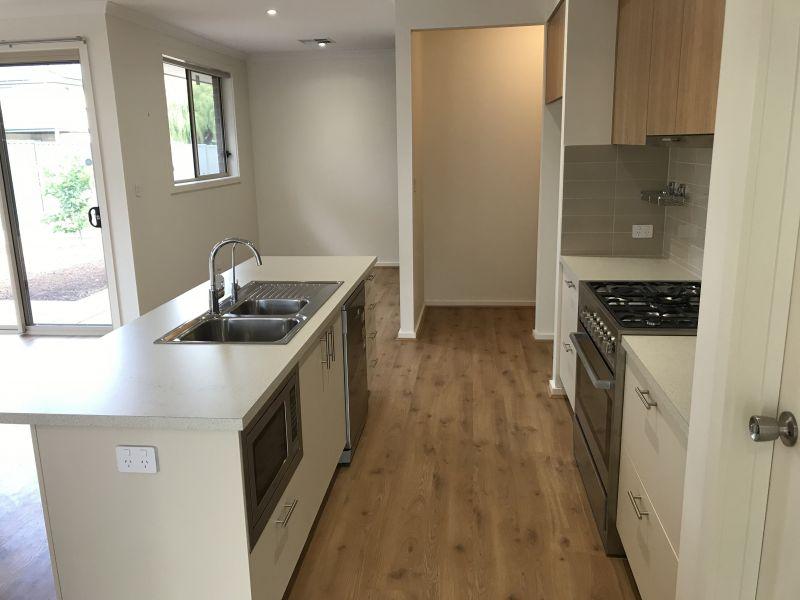 Private Rentals: 20 Colton Avenue, Magill, SA 5072