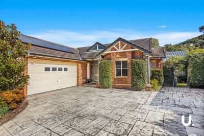 Figtree 47 Nebo Drive