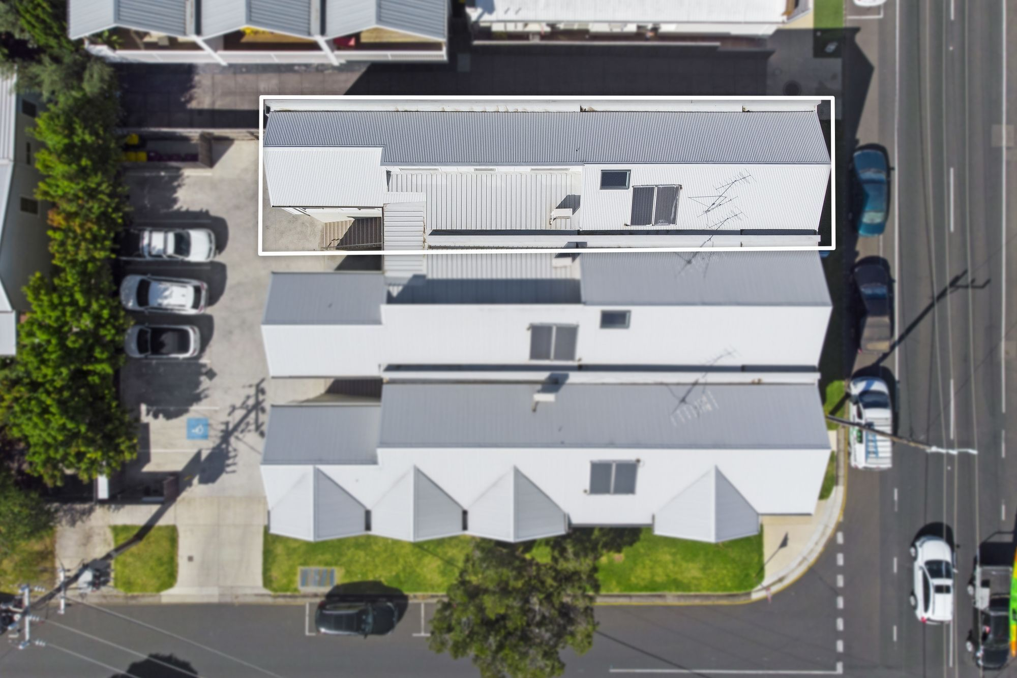 1/86 Hitchcock Avenue, Barwon Heads VIC 3227