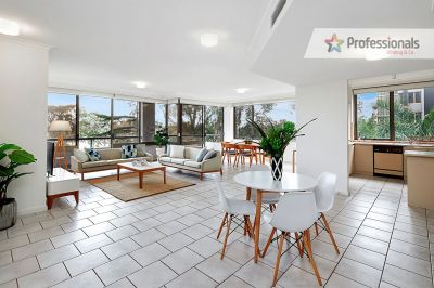 For Rent By Owner:: Melbourne, VIC 3004