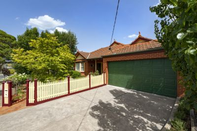 40 Edmonds Avenue, Ashwood