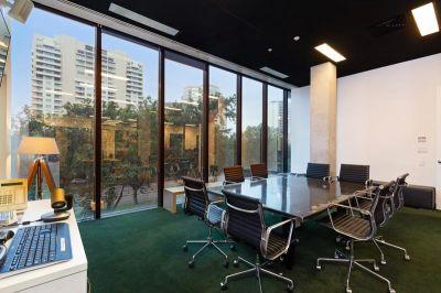474 St Kilda Road, Melbourne