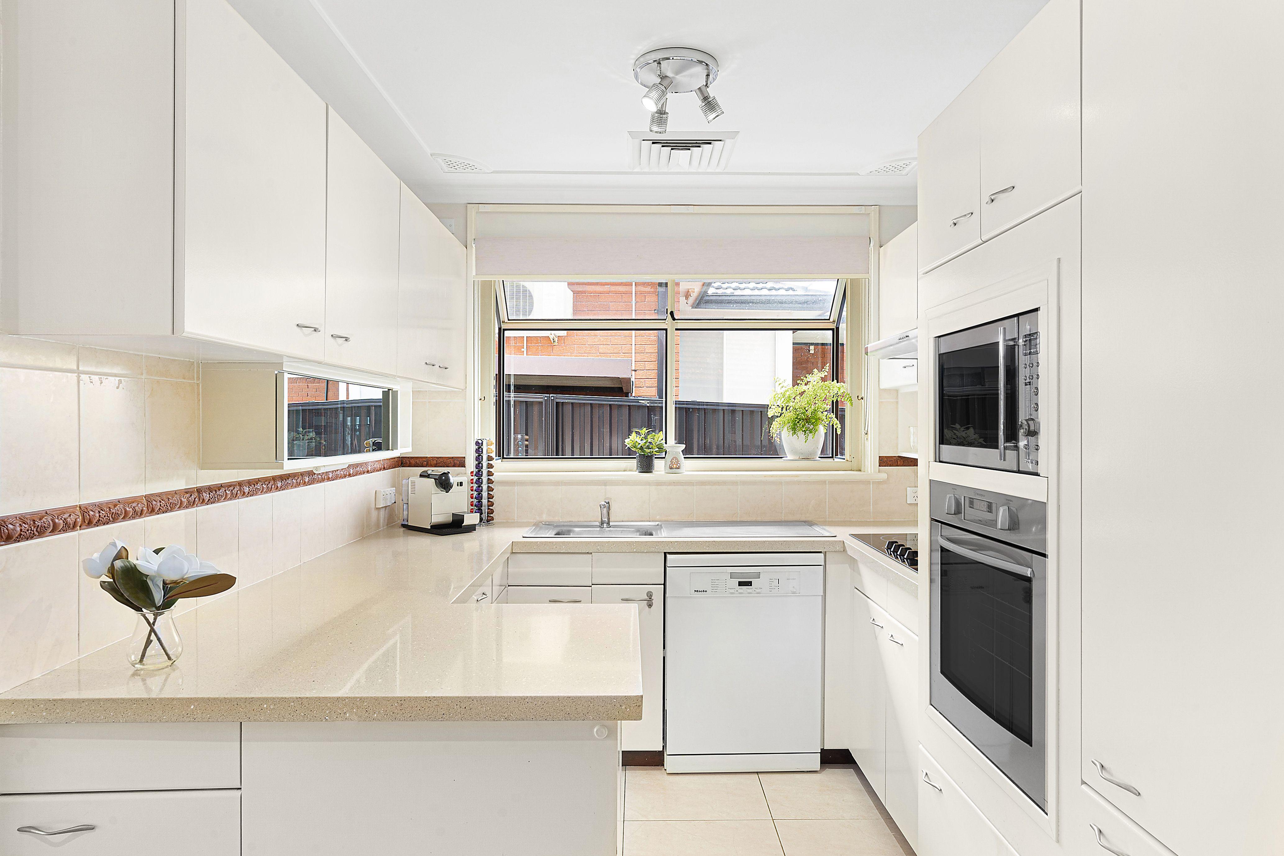 78 Caroline Crescent, Georges Hall NSW 2198