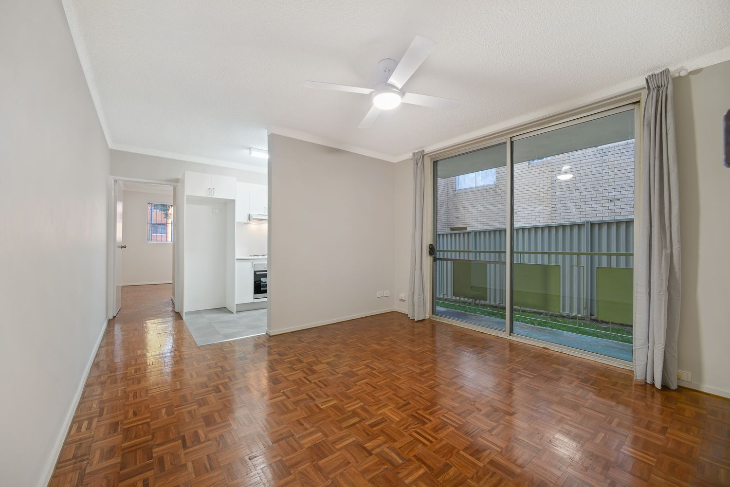 7/520 New Canterbury Road, Dulwich Hill NSW 2203