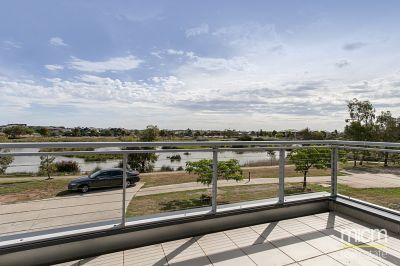 Tranquil Wetlands Views and Great Family Living