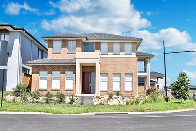 Colebee, (Lot 8839) 23 Oakhill Crescent | Stonecutters Ridge