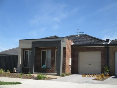 FIRST CLASS TENANT WANTED! Beautiful Two Bedroom House in Deer Park!