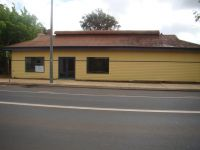 COMMERCIAL PROPERTY ON MAIN STREET