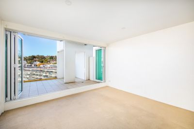 Dee Why - 313/637 Pittwater Road