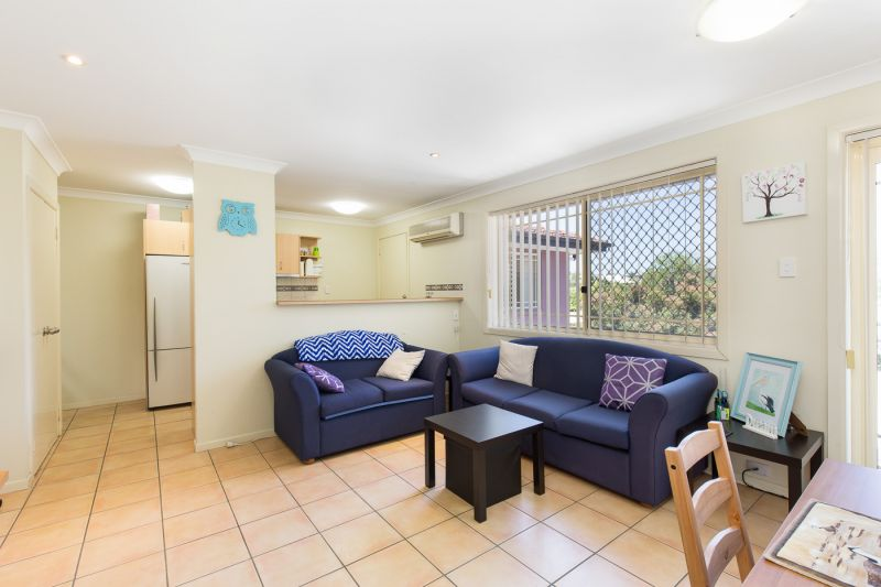 7/8 Gordon Street Greenslopes 4120