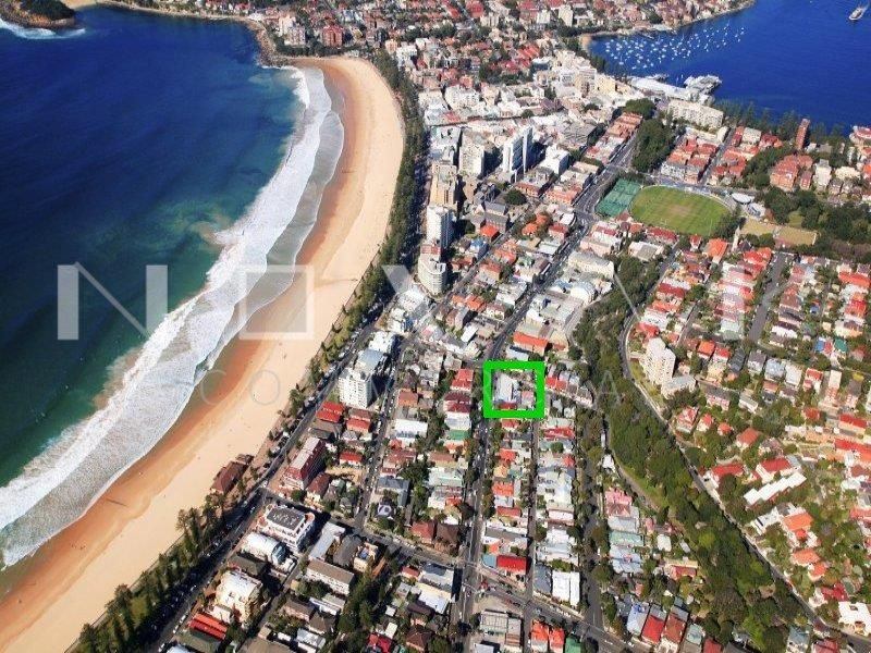 INSANE OPPORTUNITY FOR CAFE/RETAIL IN MANLY TAKE 1 OR TAKE THE LOT