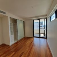 DEPOSIT TAKEN BY ZOOM RE | BRAND-NEW APARTMENT IN BURWOOD NEXT TO BURWOOD PUBLIC SCHOOL