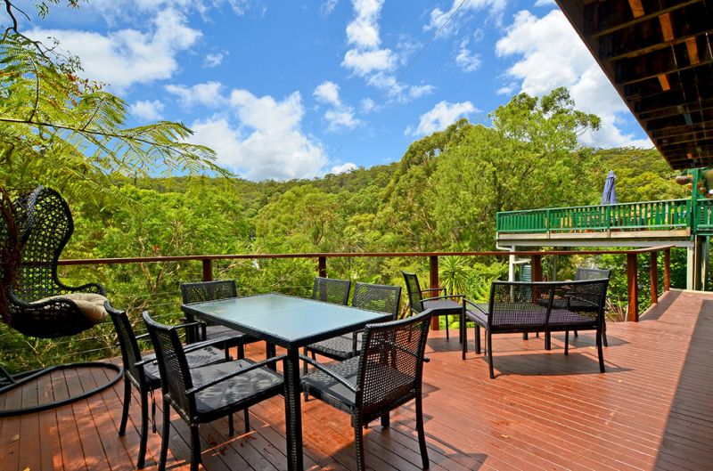 85 Neera Road Umina Beach 2257