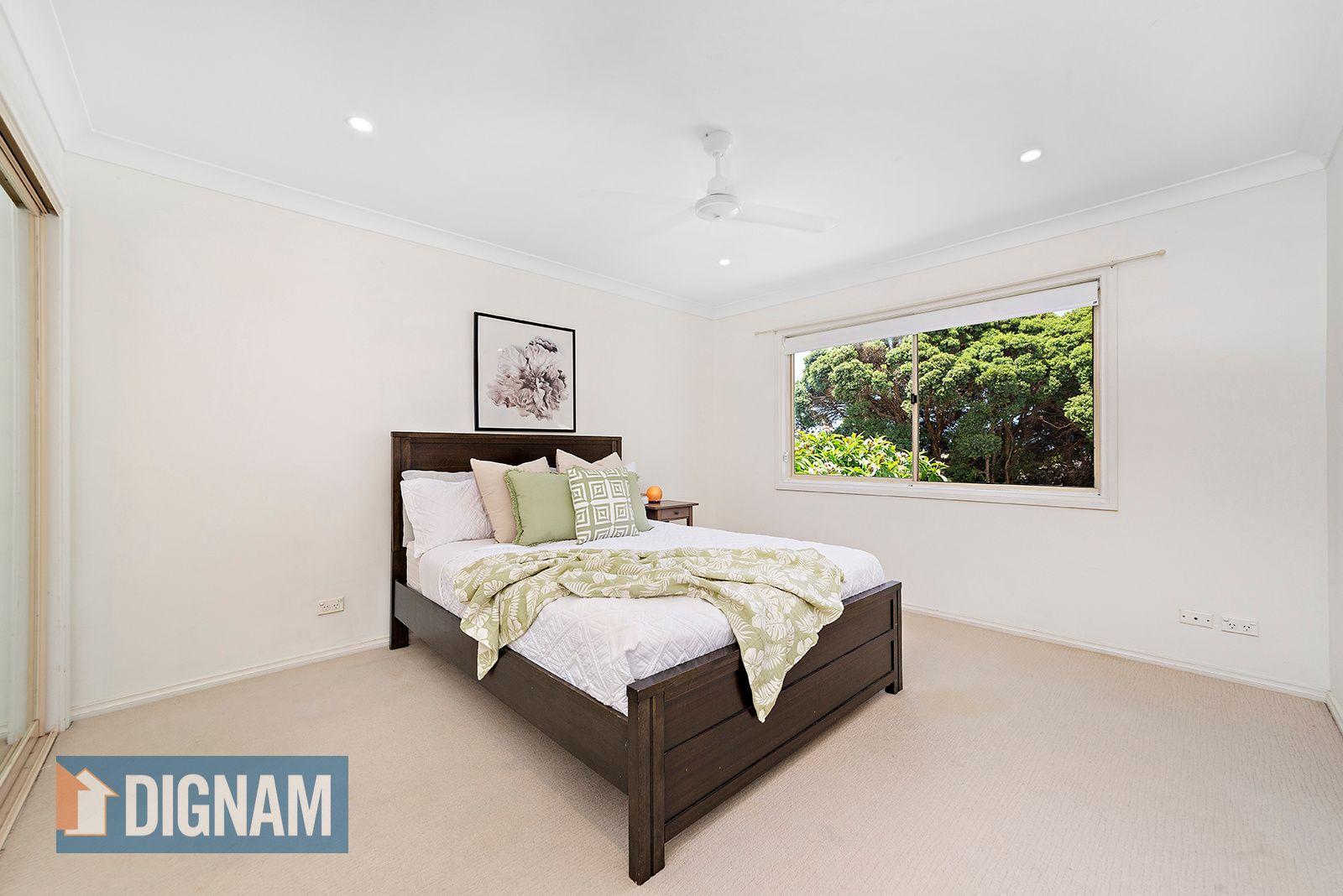 8/51-53 Russell Street, Woonona NSW