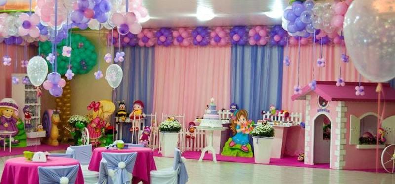 Party Hire Venue Business For Sale